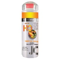 System JO H20 Tropical Fruit Lubricant