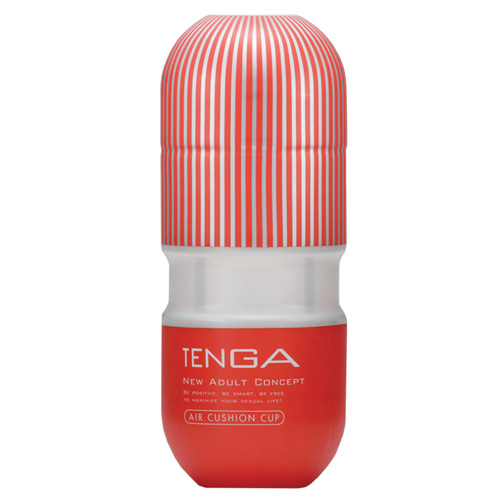 Tenga Air Cushion Cup Masturbator